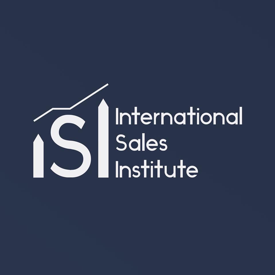 Sales MBA-ს მესამე  ნაკადის მიღება დაიწყო, დარეგისტრირდით!