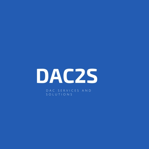 DAC Services and Solutions