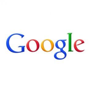 google_416x416